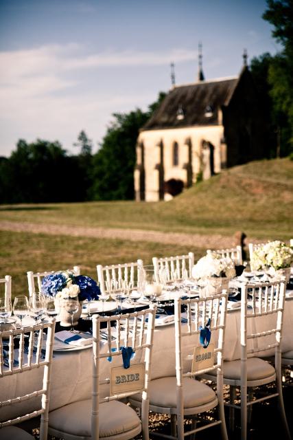 Dordogne Manor