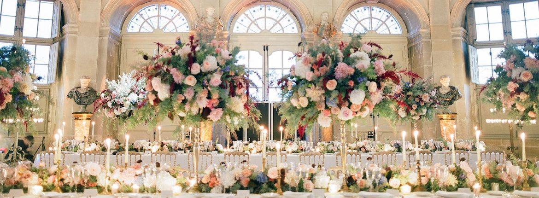 Wedding Planner Paris Weddings In France Fte In France