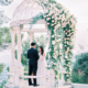 Château Saint Georges wedding planner South of France