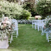How to plan a wedding ceremony in France